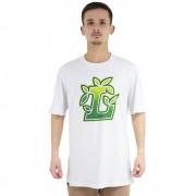 Camiseta Lrg Quick L