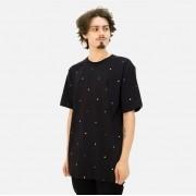 Camiseta Lrg Stars