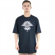 Camiseta Lrg Visionaire