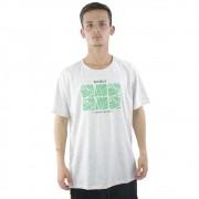 Camiseta Mc Dahui Q002