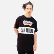 Camiseta Mitchell & Ness Especial M587a
