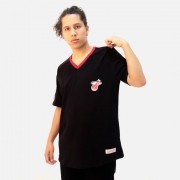 Camiseta Mitchell & Ness Especial M588a