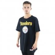 Camiseta Mitchell & Ness Estampa M671a