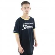 Camiseta Mitchell & Ness Estampa M682a