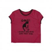 Camiseta Mm