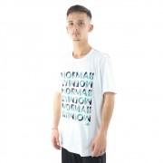 Camiseta  Mormaii Estampa 025878