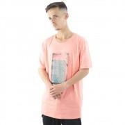 Camiseta Mormaii Estampa 026157