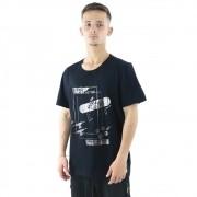 Camiseta Mormaii Estampa 027347
