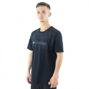 Camiseta Mormaii Estampa 027349