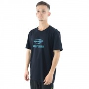 Camiseta Mormaii Estampa 027358