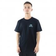 Camiseta Mormaii Estampa 027944