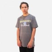Camiseta Nba Golden State Warriors
