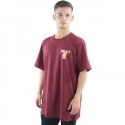 Camiseta Nba Heat