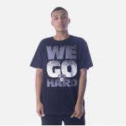 Camiseta Nba Nets Brooklyn