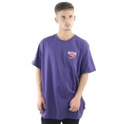 Camiseta Nba Raptors
