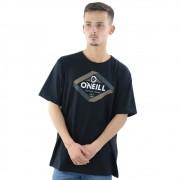 Camiseta O´Neill Estampa 6472a