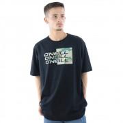 Camiseta O´Neill Estampa 6480a