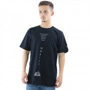 Camiseta O´Neill Estampa 7036a