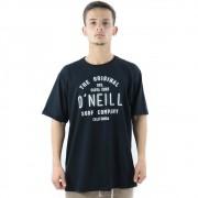 Camiseta O´Neill Masculina Estampa 7028