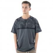 Camiseta O´Neill Masculina Estampa 7