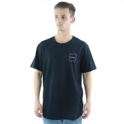 Camiseta Rip Curl 10m Logo