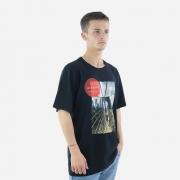 Camiseta Rip Curl Godday Badday
