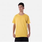 Camiseta Rip Curl Plain