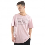 Camiseta Rip Curl Stretched Out
