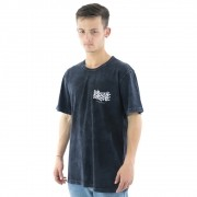 Camiseta Rip Curl Surf Heads Denim