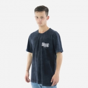 Camiseta Rip Curl Surf Heads Denim