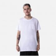 Camiseta Rip Curl Plain Pocket