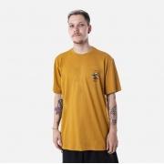 Camiseta Ripcurl Search Essential
