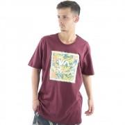Camiseta Rvca All