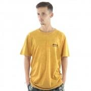 Camiseta Rvca Oval