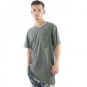 Camiseta Rvca Pigment Dye