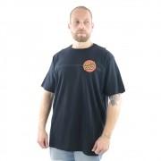 Camiseta Santa Cruz Big Classic Dot 2