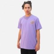 Camiseta Santa Cruz Gleam Dot