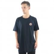 Camiseta Santa Cruz Mfg Dot 2