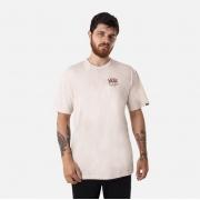 Camiseta Vans Holder St Classic