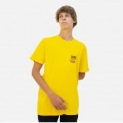 Camiseta Vans Mikey February Ss