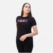 Camiseta Vans Nine V