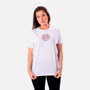 Camiseta Vans Peace Property