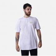 Camiseta Vans Poppy Field