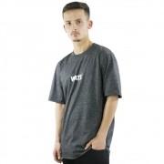 Camiseta Wats Box