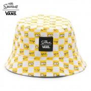 Chapéu Vans X The Simpsons Check Eyes