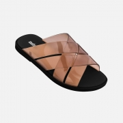 Chinelo Melissa Breeze