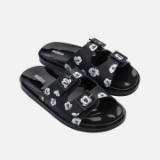Chinelo Melissa Wide  + Mickey And Friends