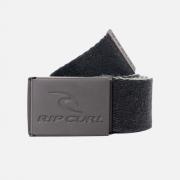 Cinto Rip Curl Snap Revo Webbed Belt