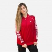 Jaqueta Adidas Sst Tt