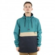 Jaqueta Billabong Wind Swell Anorak
